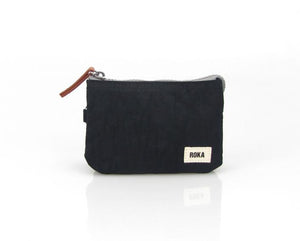 Roka Carnaby Small Wallet (Other Colours Available)