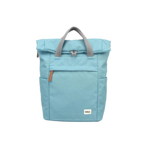 Roka Finchley A Small Weather Resistant Bag (Other Colours Avaiable)