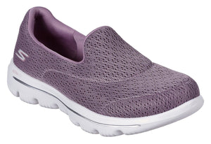 Skechers 15738 MVE Womens Lightweight Casual Comfort Sporty Sneakers