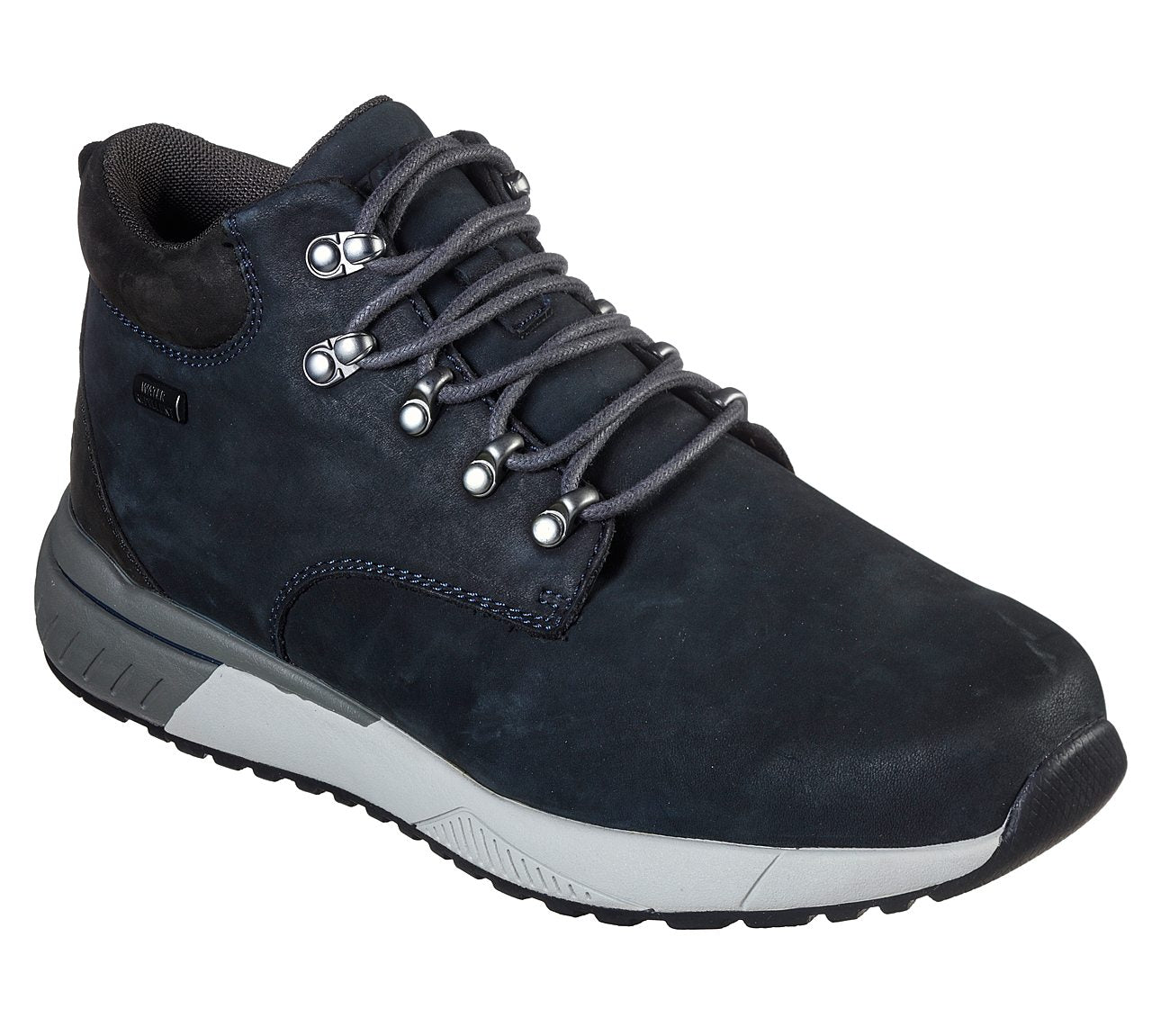 Skechers 66394/NVY Navy Mens Casual