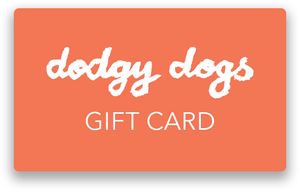 Instant E-Gift Card