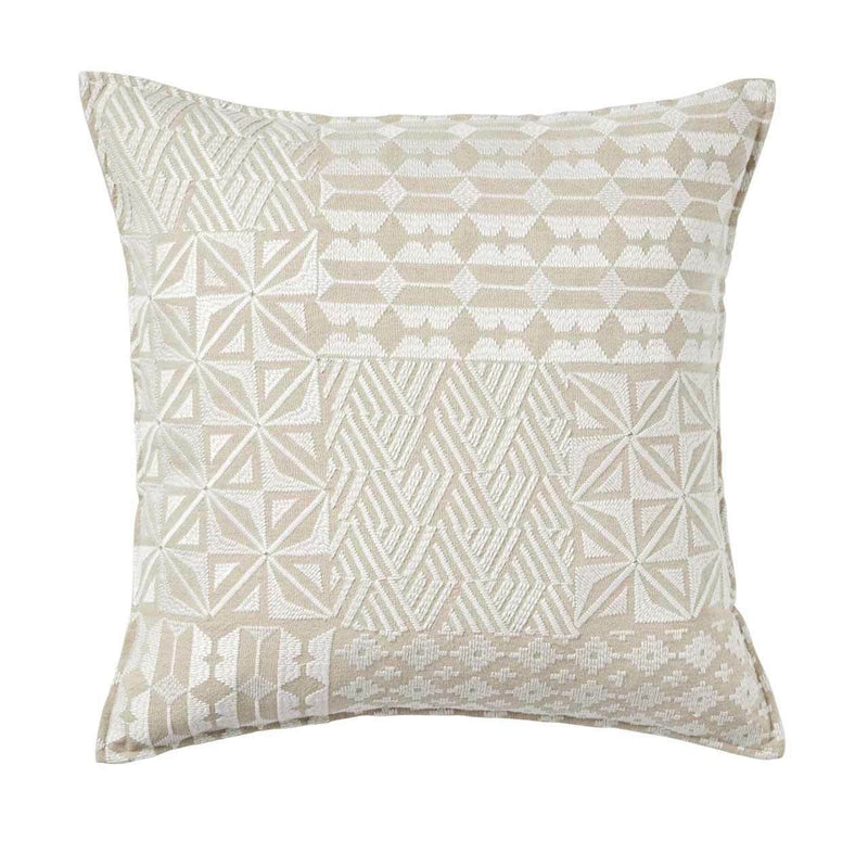 Weave Home - Dorada cushion
