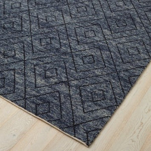 Weave Home Rugs - prices from $999.00