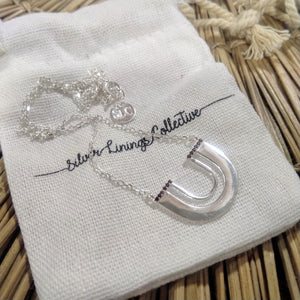 Silver Linings Collective Jewellery