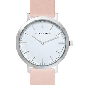 Foxleigh Watches