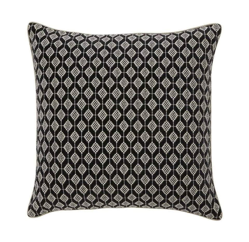 Weave Home - Embla cushion
