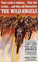 The Wild Angels_1966