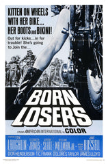 The Born Losers_1967