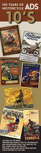 10'S_Motorcycle_Ads