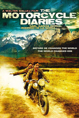 The Motorcycle Diaries_2004