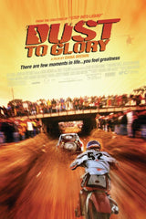 Dust To Glory_2005