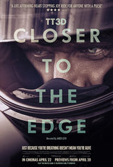Closer To The Edge_2011