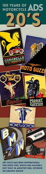 20'S_Motorcycle_Ads