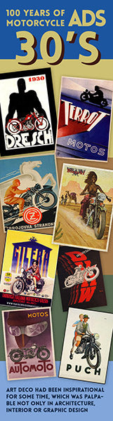 30'S_Motorcycle_Ads