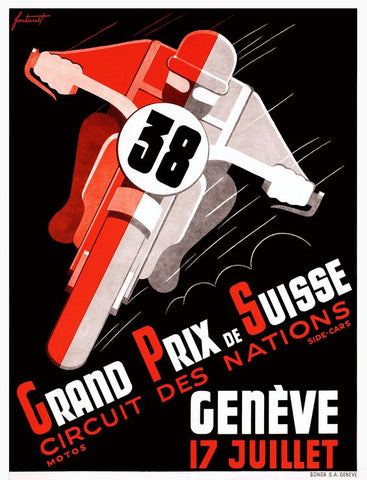 30s_2_racing_poster