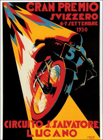30s_3_racing_poster