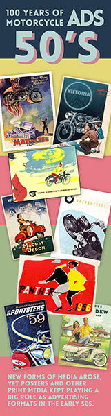 50'S_Motorcycle_Ads