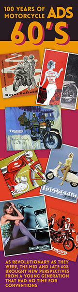 60'S_Motorcycle_Ads
