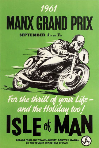 60s_3_racing_poster