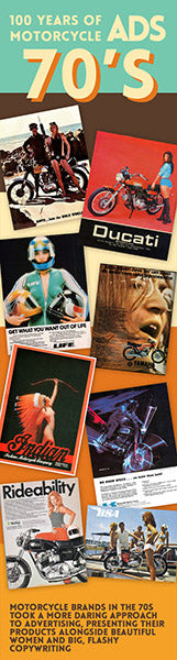 70'S_Motorcycle_Ads