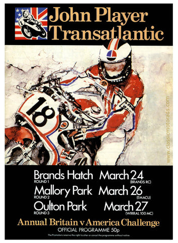 70s_2_racing_poster