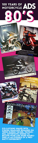 80'S_Motorcycle_Ads