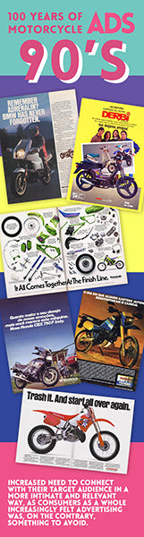 90'S_Motorcycle_Ads