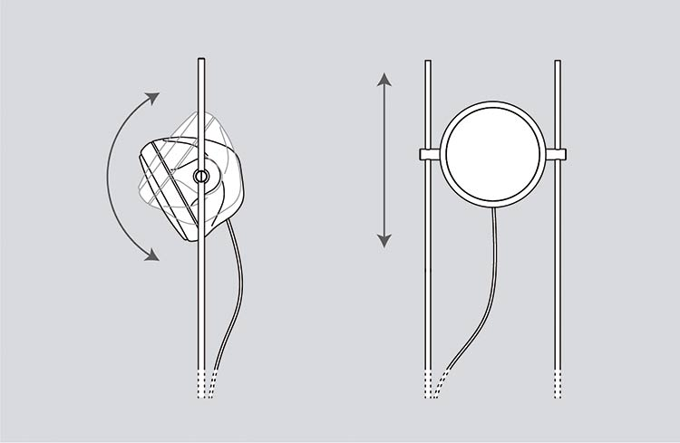 Halley-R-Lamp-positions