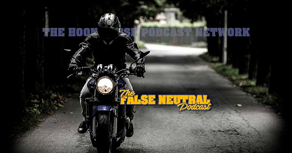 False-Neutral-Podcast-image