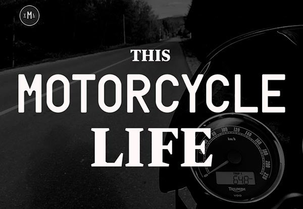 this-motorcycle-life-podcast-image