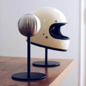 Halley Accessories - Helmet Stand