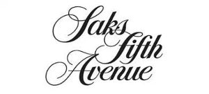 FTL Moda brands are carried at Saks Fifth Avenue