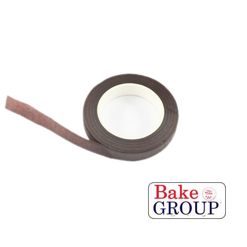 Florist Tape Brown
