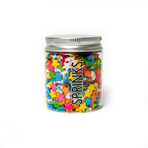 Galaxy Sprinkle Mix 60g