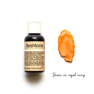 Liqua-Gel Fleshtone 20ml