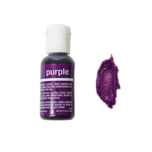 Liqua-Gel Purple 20ml