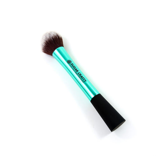 Lushes Lustre Brush