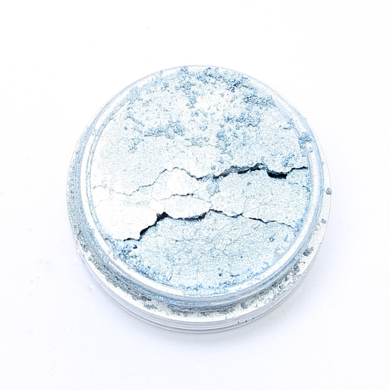 Lustre Dust 10ml Dove Blue