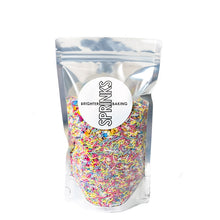 Load image into Gallery viewer, Sprinkles Rainbow Riot 500g