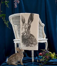Load image into Gallery viewer, Hare