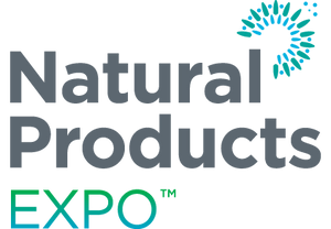 GIVEAWAY - (1) TICKET TO EXPO WEST VALUED AT $350!!