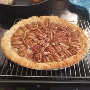 Praline Pie Kit