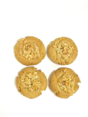 Praline Cookie
