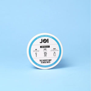 JOI Plant Milk -Almond