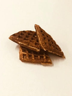Waffle Dippers (300 g)