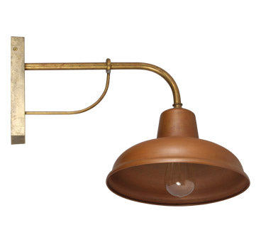 Bell Wall Light | Lighting, Decor, Luxury Lighting, Modern Lights, Wall Light, Designer Lighting and More | The Light House Noosa