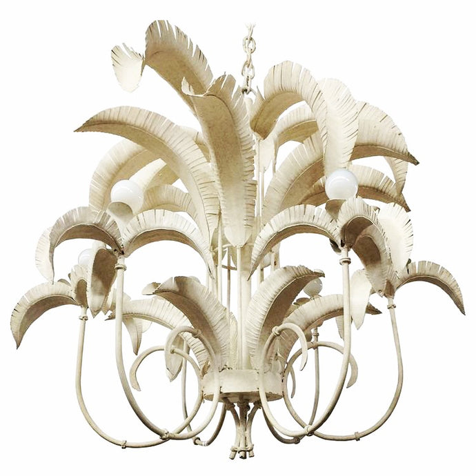 Cayman Island Chandelier | Lighting, Decor, Luxury Lighting, Modern Lights, Interior Lighting and More | The Light House Noosa