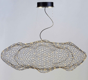 Cloud 9 | Lighting, Decor, Luxury Lighting, Modern Lights, Pendant, Interior Lighting and More | The Light House Noosa