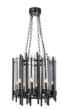 Chamber Chandelier | Lighting, Decor, Luxury Lighting, Modern Lights, Interior Lighting and More | The Light House Noosa