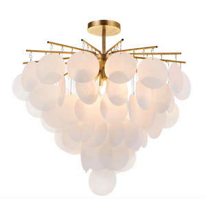 Berry Pendant | Lighting, Decor, Luxury Lighting, Modern Lights, Designer Lighting and More | The Light House Noosa